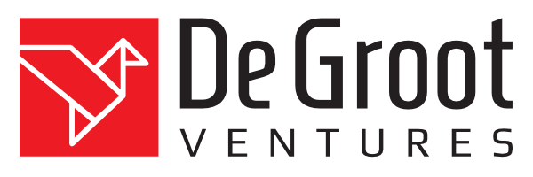 De Groot Ventures Inc. Logo